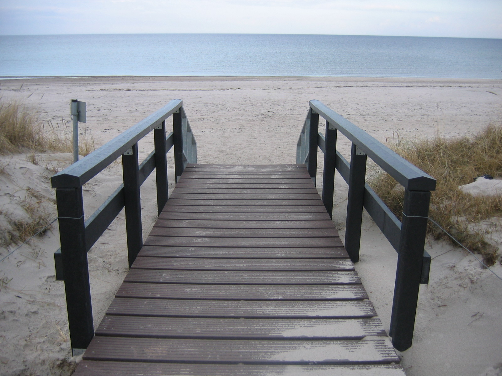 REKU Strandweg Sehlendorfer Strand (6)