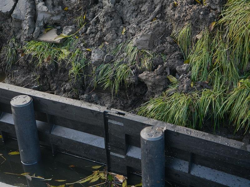REKU Uferbefestigung RR (7)