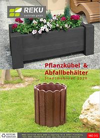 3-5 Plänzkübel & Abfallbehälter.PNG