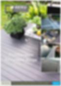 4-3 Terrassen Plattformen Stege.PNG