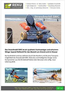 1-6 SMC Strandmobil.PNG