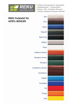 REKU Farbtafel Bankbohlen Acryl (1)