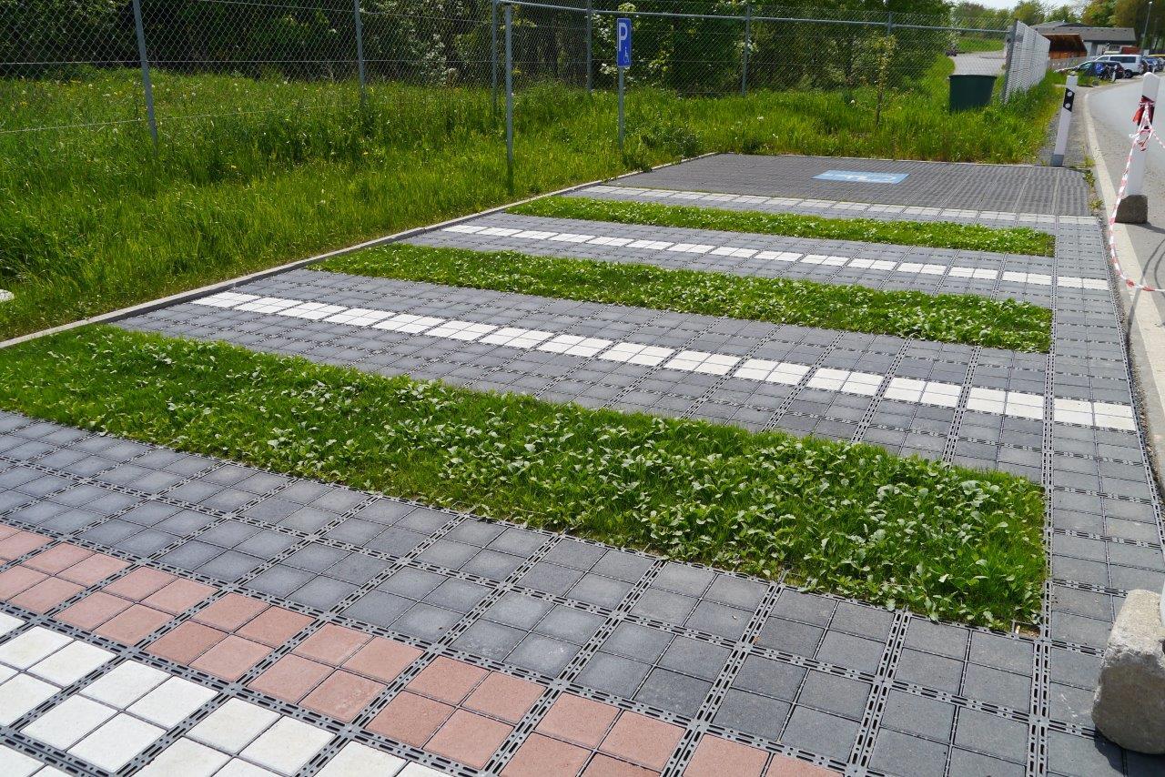 REKU Bodengitter Pflaster (1)