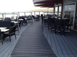 REKU Promenaden-Deck (8)