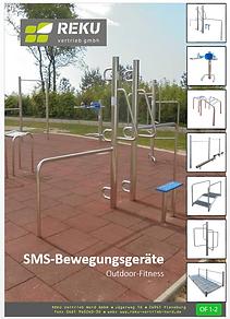 1-2_SMS_Bewegungsgeräte.PNG
