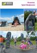 Pressebericht: Spiel Skulpturen