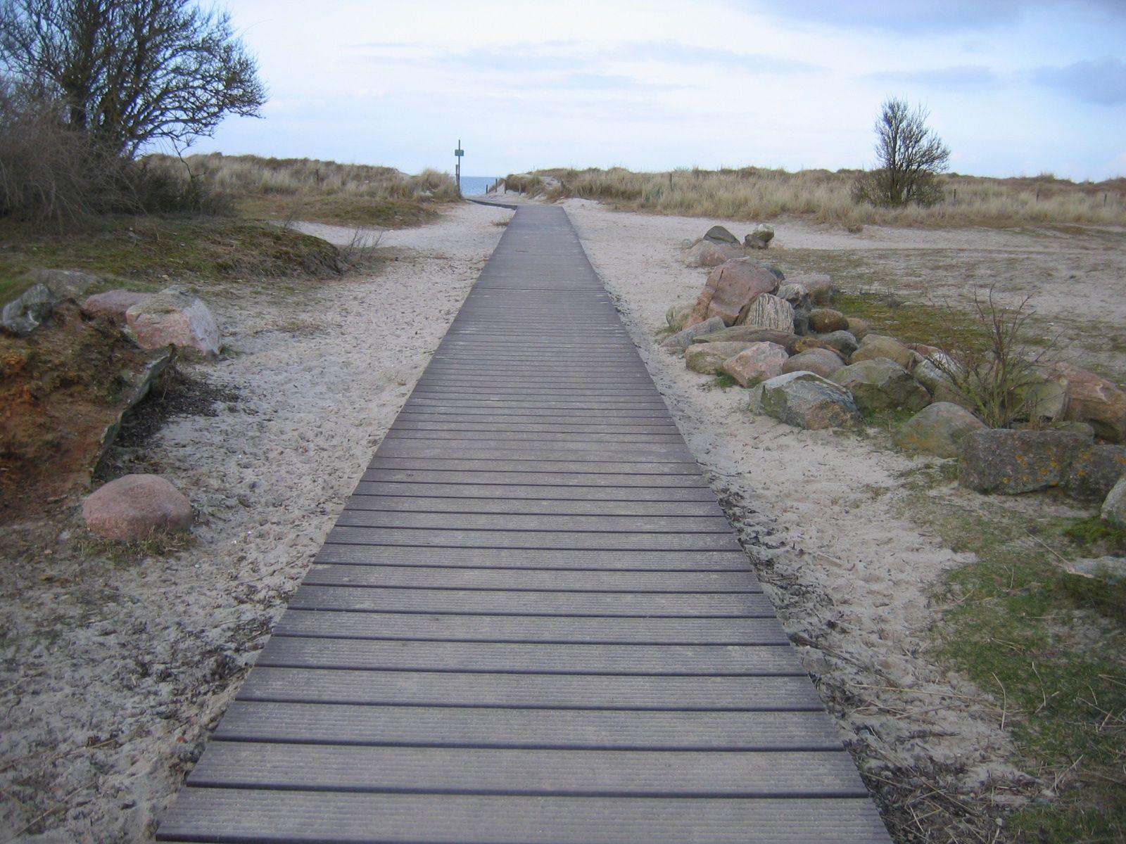 REKU Strandweg Sehlendorfer Strand (1)