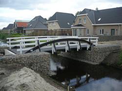 REKU_Bogenbrücke