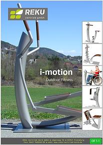 1-1 i-motion.PNG