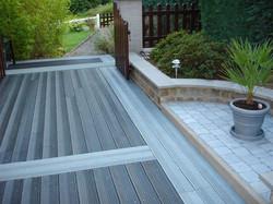 REKU Deck Gartenterrasse (3)