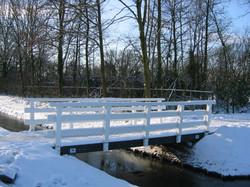 REKU_Stegbrücke_(1)