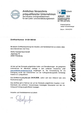 AVPQ-Zertifikat 2019.PNG