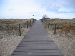 REKU Strandweg Sehlendorfer Strand (4)