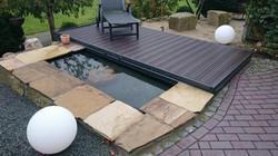 REKU Deck Gartenterrasse (1)