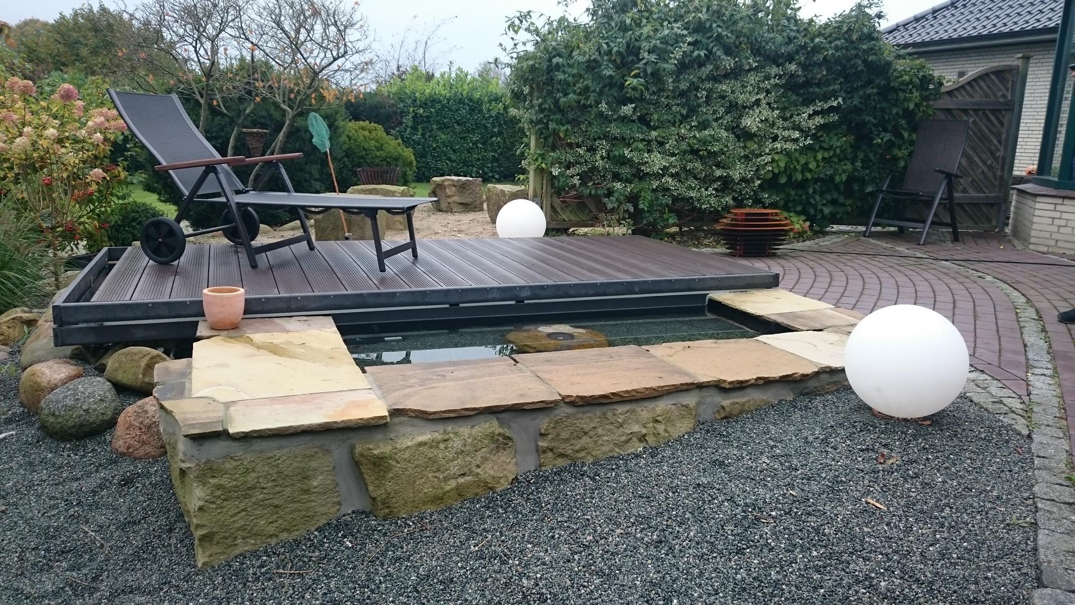 REKU Deck Gartenterrasse (2)