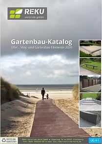 4-1 Galabau Katalog.PNG