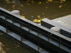 REKU Uferbefestigung RR (2)