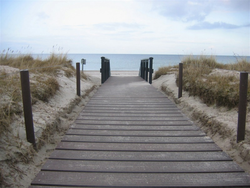 REKU Strandweg Sehlendorfer Strand (5)