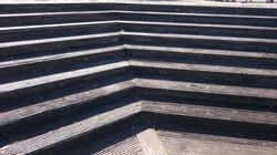 Böse_Stufen