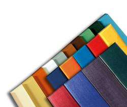 REKU Farbtafel Bankbohlen Acryl (2)