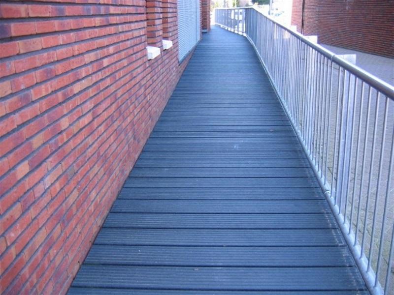 REKU Promenaden-Deck (10)