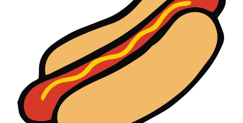 Hot Dog Only / Additional Hot Dog