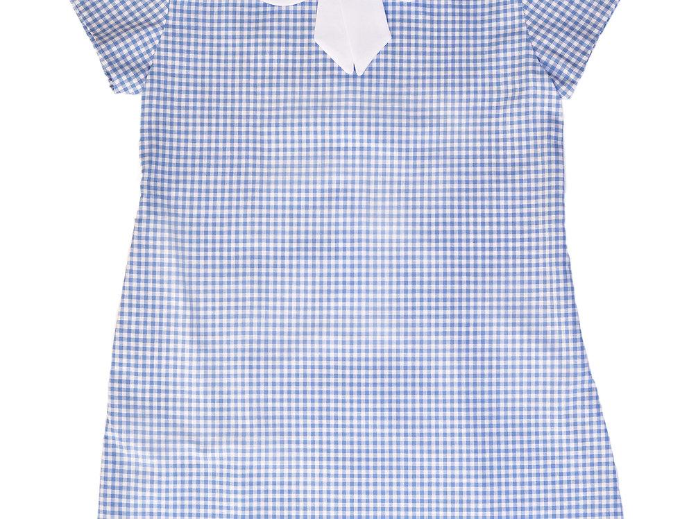 Summer Dress Sizes 4 - 16