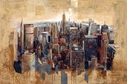 45006 Manhattan in ocre 100x150cm.jpg