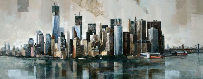 23001Soud Manhattan 75x200Cm.jpg