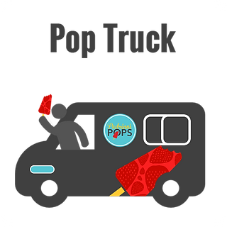 pop truck delivery.png