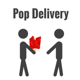 pop delivery people.png