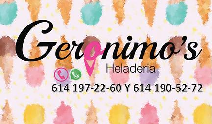 heronimos.png