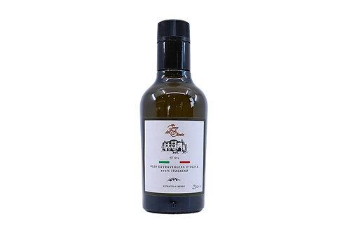 OlioEVO Bottiglia 250ml