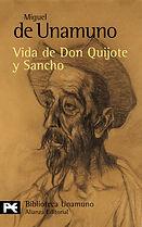 Vida de Don Quijote y Sancho.jpeg