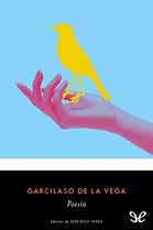Poesía-Garcilaso_de_la_Vega.jpg