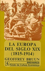 La Europa del Siglo XIX.jpg