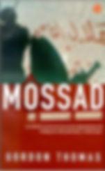 Mossad. La historia secreta.jpg