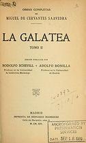 La Galatea II.jpg