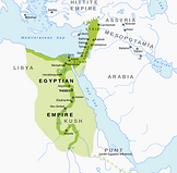 769px-Egypt_NK_edit.svg.png