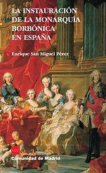 San_Miguel_Perez,_Enrique._-_Instauracio
