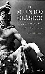el mundo clasico robin lane fox.jpg