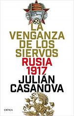 portada_la-venganza-de-los-siervos_julia