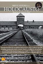 Breve Historia del Holocausto.jpg