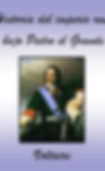 Voltaire - Historia del Imperio Ruso baj