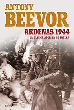 Antony Beevor-Ardenas.jpg