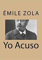 Yo_acuso_-_Émile_Zola.jpg