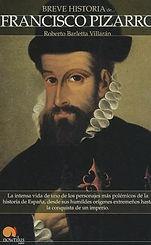 Breve Historia de Francisco Pizarro.jpg