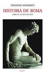 historia-de-roma-libro-iv.jpg