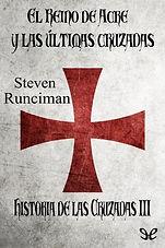 Historia de las Cruzadas 3jpg.jpg