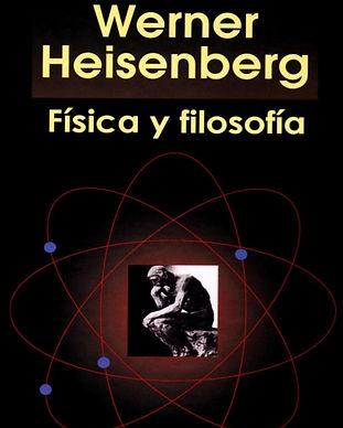 Fisica y Filosofia.jpg
